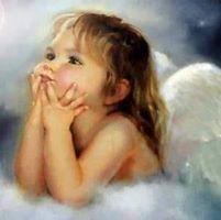 Illustration du profil de FB_10207390229327474