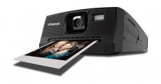 A remporter : 5 appareils photo Polaroid de 288€