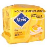 Bon de réduction Nana ! 0 (0)