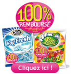 Offre LAMY LUTTI «100% remboursé»