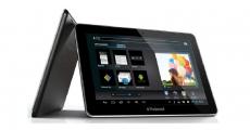 Remportez 10 tablettes numériques Polaroïd