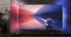 Gagnez 1 téléviseur LED Philips de 32″ 0 (0)
