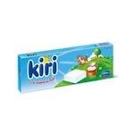 Kiri à la crème de lait 100% remboursé