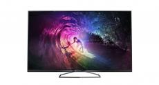 Une TV 4k HD Philips à GAGNER !