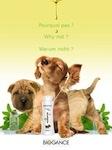 Concours photo humour avec votre animal de compagnie par Biogance