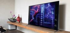 Un téléviseur HD Sony à remporter !