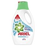 Ariel – 1.20€ de réduction