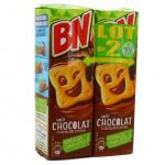 BN – 0.60€ de réduction