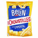 Croustilles Belin – 0.50€ de réduction