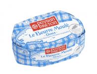 Beurre P. Breton – 1.20€ DE RÉDUCTION