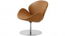 Gagnez un voyage à Copenhague, une chaise et 2 bons d'achat BoConcept !