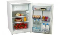 Un réfrigérateur sous plan Candy à GAGNER !