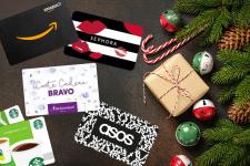 Chèques cadeaux Amazon à remporter sur simple inscription 2.7 (6)