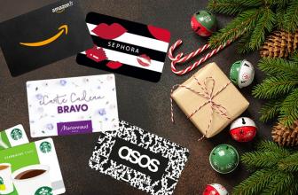 Chèques cadeaux Amazon à remporter sur simple inscription