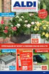 Catalogue Aldi – Jardin