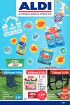 Catalogue Aldi – Tout pour une maison éclatante