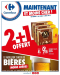 Catalogue Carrefour – Maintenant et moins cher 3