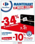 Catalogue Carrefour – Maintenant et moins cher 4