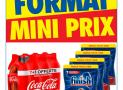 Maxi format mini prix – 12 novembre au 25 novembre 2019