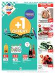 Catalogue Leader Price – Tout le plaisir est pour vous