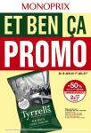 Catalogue Monoprix – Et bah ca promo 6