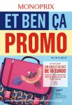 Catalogue Monoprix – Et bah ca promo 7