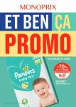 Catalogue Monoprix – Et ben ça promo 2