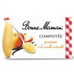 Compotées Bonne Maman – 0.90€ DE RÉDUCTION