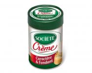 Crème Société – 0.50€ DE RÉDUCTION