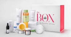 3 Beauty Box à Remporter !