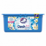 Dash Pods -1.80€ DE RÉDUCTION 0 (0)