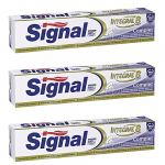 Dentifrice Signal – 0.70€ DE RÉDUCTION