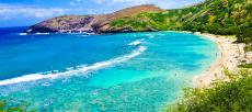 En jeu : 1 séjour à Hawaï de 6600€ 0 (0)