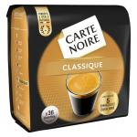 Réduction Café Carte Noire chez Intermarché