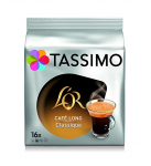 Café Tassimo – 1.70€ DE RÉDUCTION