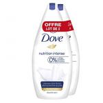 Gel douche Dove – 1.00€ DE RÉDUCTION 0 (0)