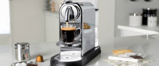 2 cafetières Nespresso Magimix à remporter !