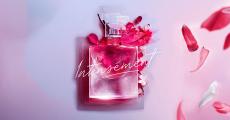 Échantillons gratuits du parfum La vie est belle de Lancôme 4.3 (71)