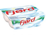 Fjord – 1.16€ DE RÉDUCTION