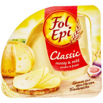 Réduction Fromage Fol Epi chez Casino 0 (0)