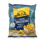 Frites Mc Cain – 1.00€ DE RÉDUCTION
