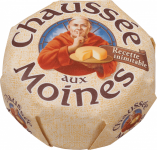 Fromage Chaussé Aux Moines – 0.50€ de RÉDUCTION