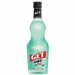 Get X Cold – 2.80€ de RÉDUCTION 0 (0)