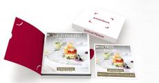 2 coffrets Smartbox offerts