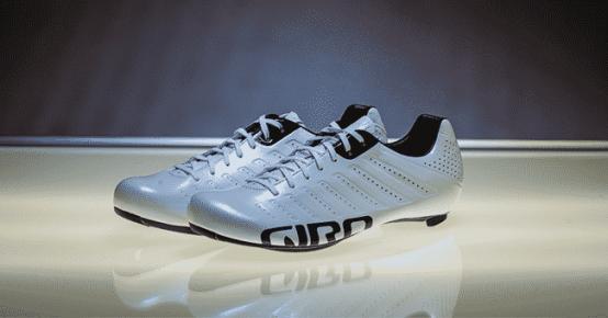 fc5b065137207d A remporter : Une paire de chaussures Giro Empire de 549€ • Mes ...