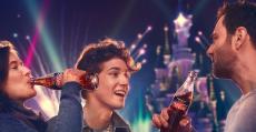 En jeu : 76 séjours à Disneyland Paris