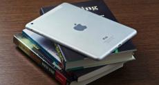 A GAGNER : 5 tablettes iPad Mini et une chance de participer à un clip Disney