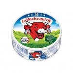La Vache Qui Rit – 1.50€ DE RÉDUCTION