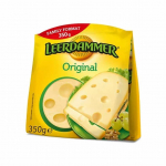 Leerdammer – 1.50€ DE RÉDUCTION