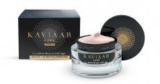 Testez gratuitement 100 crèmes de jour Kaviaar Kare !